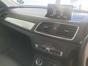 Audi Q3 2.0T FSI Quatt Stronic - Image 10