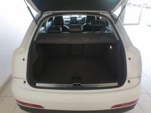 Audi Q3 2.0T FSI Quatt Stronic - Image 5