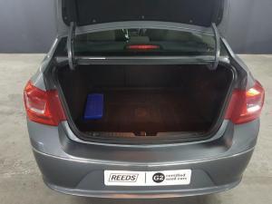 Chevrolet Cruze 1.6 LS - Image 13