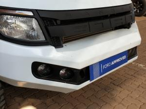 Ford Ranger 3.2TDCi XLT 4X4 automaticD/C - Image 9