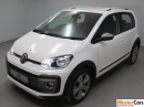 Thumbnail Volkswagen Cross UP! 1.0 5-Door