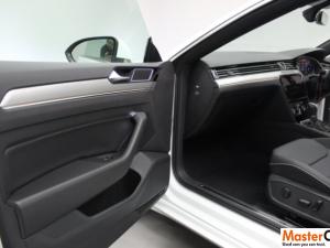 Volkswagen Arteon 2.0 TSI R-LINE 4M DSG - Image 10