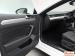 Volkswagen Arteon 2.0 TSI R-LINE 4M DSG - Thumbnail 10