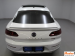Volkswagen Arteon 2.0 TSI R-LINE 4M DSG - Thumbnail 11