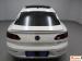 Volkswagen Arteon 2.0 TSI R-LINE 4M DSG - Thumbnail 12
