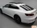 Volkswagen Arteon 2.0 TSI R-LINE 4M DSG - Thumbnail 14