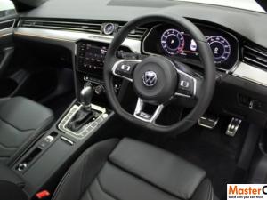 Volkswagen Arteon 2.0 TSI R-LINE 4M DSG - Image 15