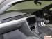 Volkswagen Arteon 2.0 TSI R-LINE 4M DSG - Thumbnail 16