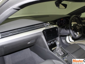 Volkswagen Arteon 2.0 TSI R-LINE 4M DSG - Image 16