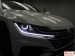 Volkswagen Arteon 2.0 TSI R-LINE 4M DSG - Thumbnail 17