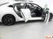 Volkswagen Arteon 2.0 TSI R-LINE 4M DSG - Thumbnail 2