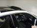Volkswagen Arteon 2.0 TSI R-LINE 4M DSG - Thumbnail 3