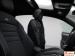 Volkswagen Arteon 2.0 TSI R-LINE 4M DSG - Thumbnail 4
