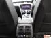 Volkswagen Arteon 2.0 TSI R-LINE 4M DSG - Thumbnail 5