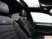 Volkswagen Arteon 2.0 TSI R-LINE 4M DSG - Thumbnail 7