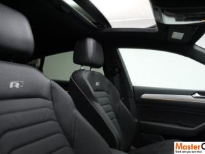 Volkswagen Arteon 2.0 TSI R-LINE 4M DSG - Image 7