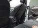 Volkswagen Arteon 2.0 TSI R-LINE 4M DSG - Thumbnail 8