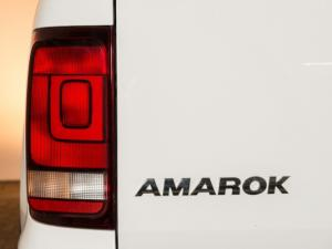 Volkswagen Amarok 2.0 Bitdi Highline 132KW automatic D/C - Image 8