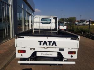 Tata Super Ace 1.4TD DLE - Image 5