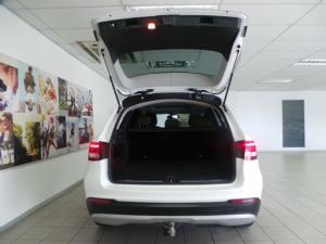 Mercedes-Benz GLC GLC250 4Matic - Image 5