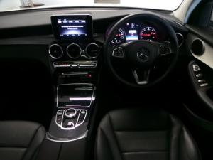 Mercedes-Benz GLC GLC250 4Matic - Image 6