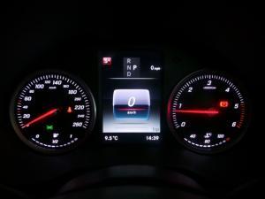 Mercedes-Benz GLC GLC250 4Matic - Image 9