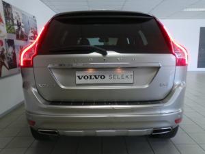 Volvo XC60 D4 Momentum - Image 4