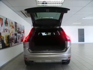 Volvo XC60 D4 Momentum - Image 5