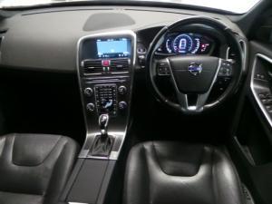 Volvo XC60 D4 Momentum - Image 6