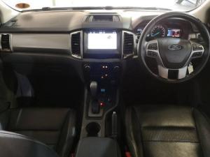 Ford Ranger 3.2TDCi double cab 4x4 XLT auto - Image 10