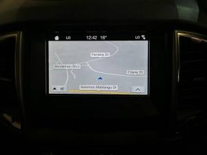 Ford Ranger 3.2TDCi double cab 4x4 XLT auto - Image 13