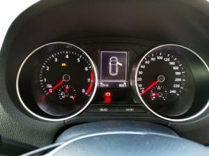 Volkswagen Polo hatch 1.2TSI Comfortline - Image 11