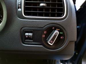 Volkswagen Polo hatch 1.2TSI Comfortline - Image 12