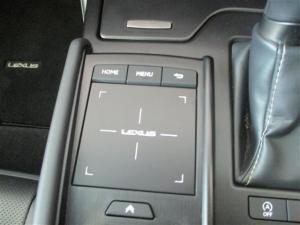 Lexus ES 250 EX - Image 12