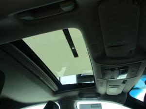 Lexus ES 250 EX - Image 14