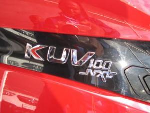 Mahindra KUV 100 1.2 K2+ NXT - Image 6