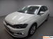 Volkswagen Polo 1.0 TSI Comfortline - Thumbnail 1