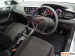 Volkswagen Polo 1.0 TSI Comfortline - Thumbnail 5