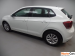 Volkswagen Polo 1.0 TSI Comfortline - Thumbnail 6