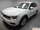 Thumbnail Volkswagen Tiguan 1.4 TSI Trendline DSG