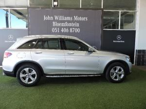 Mercedes-Benz GLC 250d Exclusive - Image 13