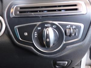 Mercedes-Benz GLC 250d Exclusive - Image 17