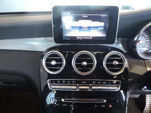 Mercedes-Benz GLC 250d Exclusive - Image 19