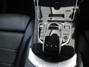 Mercedes-Benz GLC 250d Exclusive - Image 21