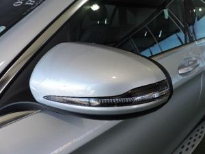 Mercedes-Benz GLC 250d Exclusive - Image 5