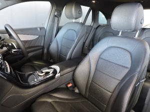 Mercedes-Benz GLC 250d Exclusive - Image 8