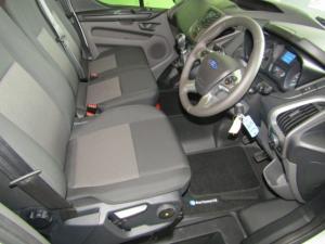 Ford Transit Custom 2.2TDCi Ambiente LWB 92KWP/V - Image 10