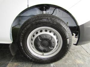 Ford Transit Custom 2.2TDCi Ambiente LWB 92KWP/V - Image 3