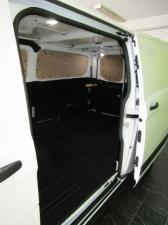 Ford Transit Custom 2.2TDCi Ambiente LWB 92KWP/V - Image 4