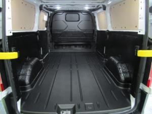 Ford Transit Custom 2.2TDCi Ambiente LWB 92KWP/V - Image 8